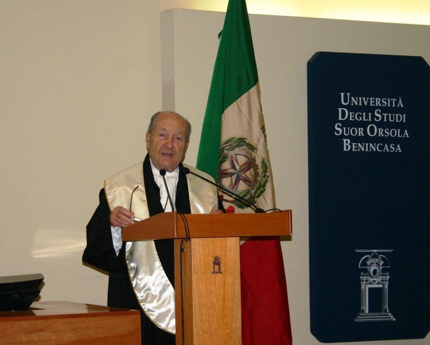 """Da Scampia a Ponticelli, il """"Sabato delle idee"""" per la valorizzazione delle periferie"""