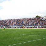 MATERA Stadio XXI Settembre - F. Salerno.jpg