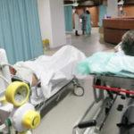 Sanità paziente ospedale.jpg