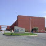 Unical Università calabria.jpg