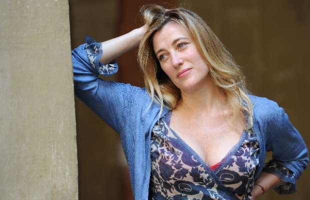 A Reggio Calabria il cinema diventa protagonistaAl via la dodicesima edizione del FilmFest
