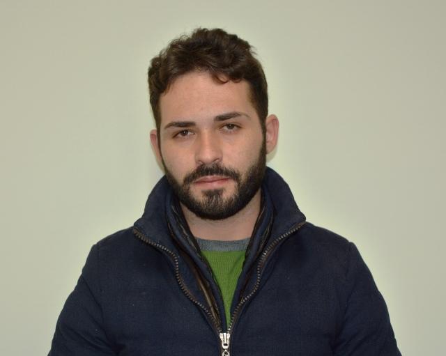 Omicidio Fiorillo, condanna a 14 anni per il killer  Delitto nel Vibonese, fu individuato per il Dna sui guanti