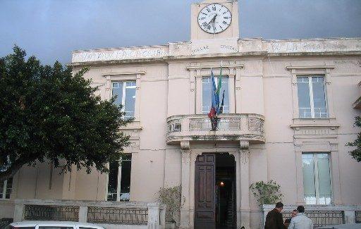 Il caso Scilla e la riforma dello scioglimento dei consigli comunali per infiltrazioni