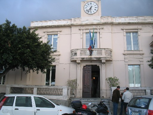 Scioglimento per mafia del consiglio comunale di Scilla  Il tar ordina, di nuovo, al ministero di consegnare gli atti