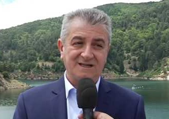 Operazione Passepartout, Luigi Incarnato si difende  «Accuse risibili, chiederò di essere ascoltato dal pm»