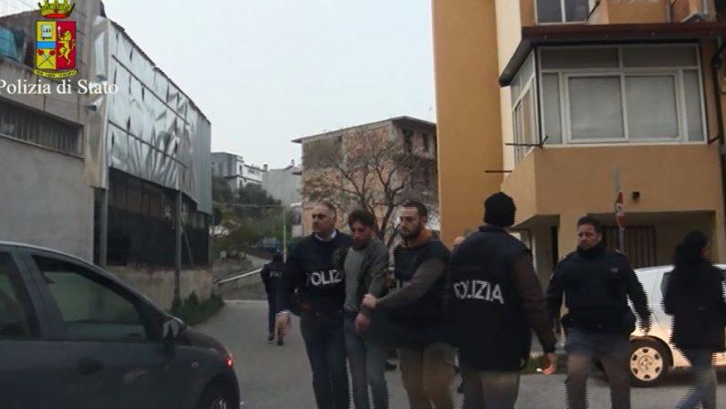 Anziana rapinata ed uccisa in casa a Reggio Calabria  Arrestate tre persone: l'hanno picchiata fino alla morte