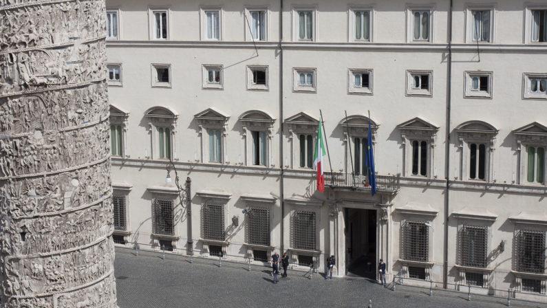 La manovra che l'Italia aspetta da 10 anni