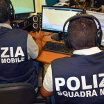 polizia intercettazioni mobile.jpg