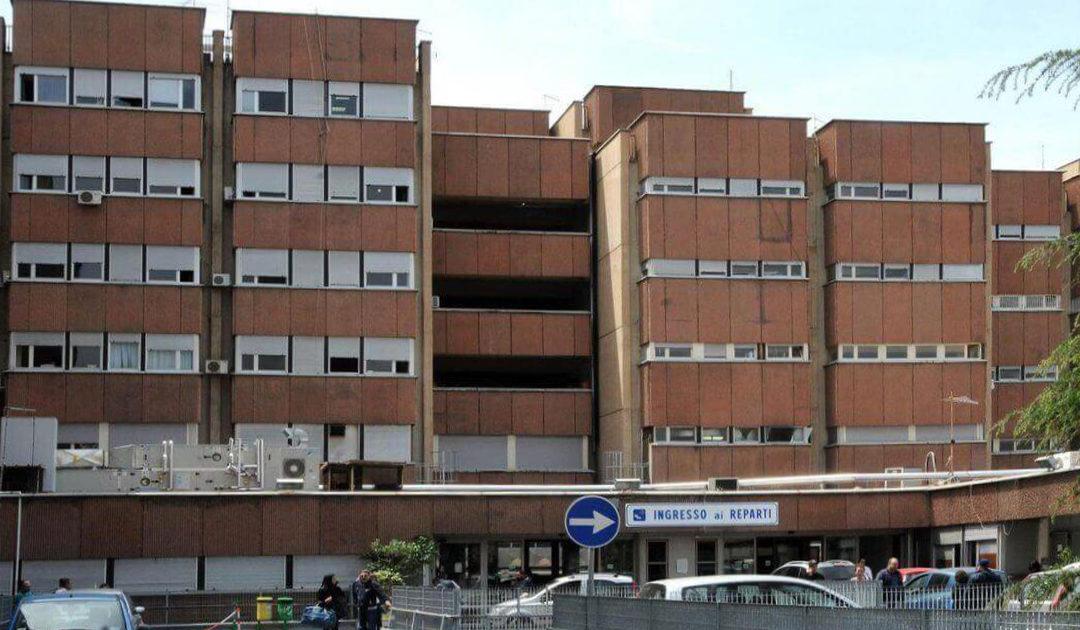 Coronavirus: muore una 82enne a Reggio Calabria, è la sesta vittima in regione