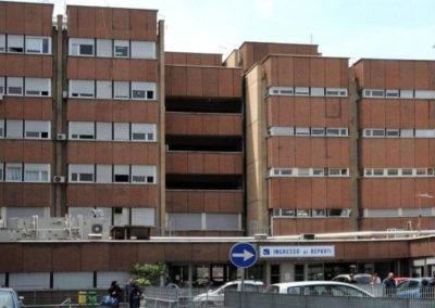 reggio-calabria-ospedale-ospedali-riuniti-bianchi-melacrino-morelli.jpg