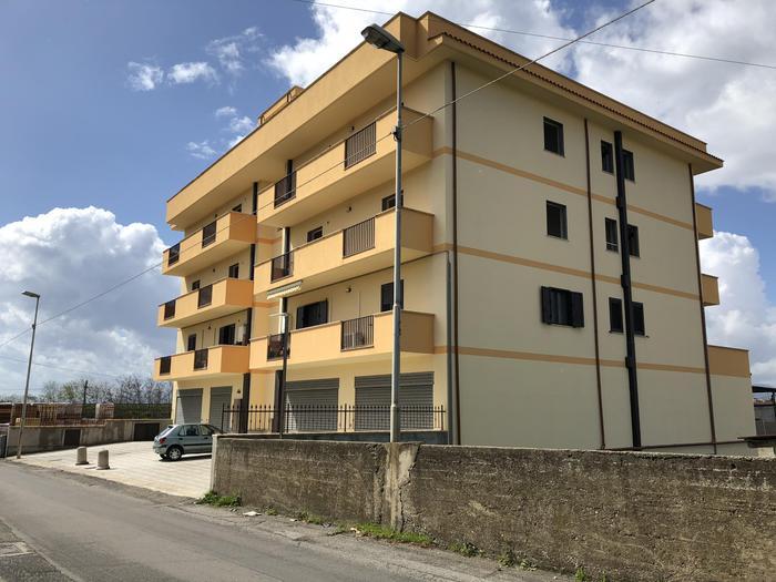 'Ndrangheta, confiscati beni per oltre 7 milioni di euroColpito un imprenditore edile di Villa San Giovanni