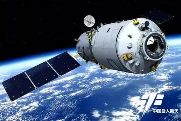 Stazione spaziale cinese in avaria: caduta prevista la mattina di Pasqua, anche la Basilicata a rischio