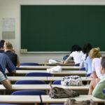 studenti classe scuola.jpg
