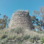 torre di guardia Casamona di Riace.jpg