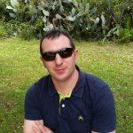 Carmine Picerni 2.jpg
