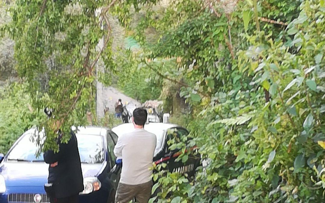 Autobomba a Limbadi per uccidere Vinci, Regione e Comune non saranno parti civili