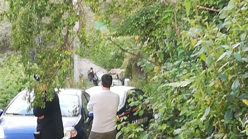 Autobomba a Limbadi per uccidere Vinci, Regione e Comune non saranno parti civili.Delusione della famiglia