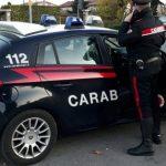 carabinieri_18.jpg