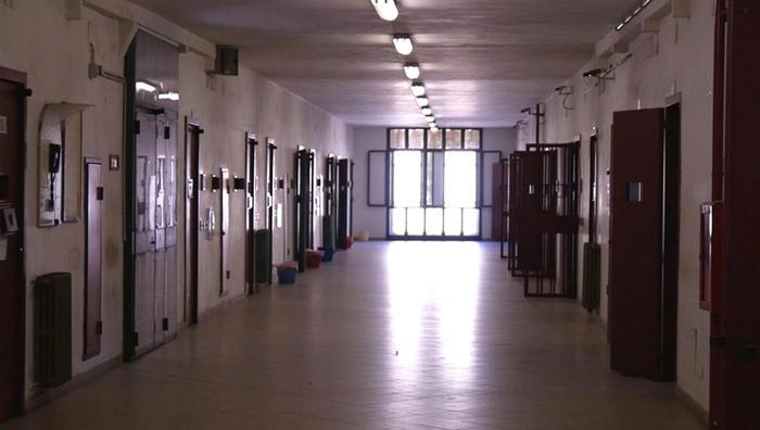Detenuto calabrese, condannato dall'ergastolo, muore in carcere dopo il ricovero in ospedale