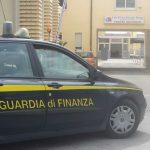 guardia finanza clinica tricarico.jpg