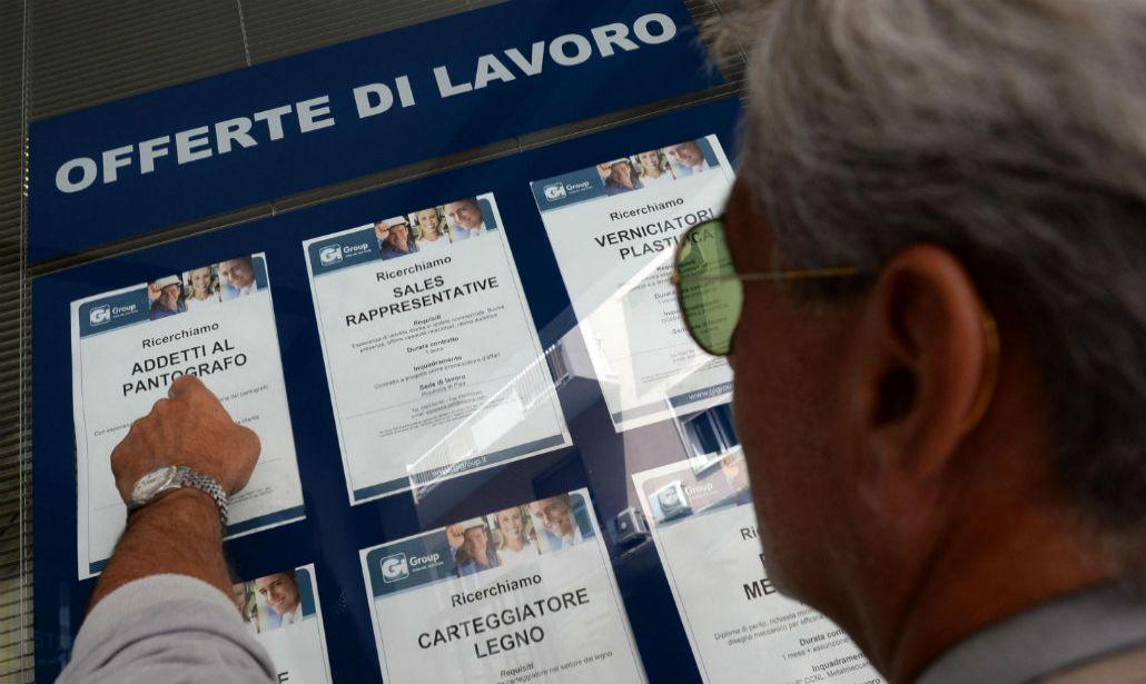 L'editoriale di Roberto Napoletano l'ALTRAVOCE DELL'ITALIA PIU' INVESTIMENTI, MENO INCENTIVI