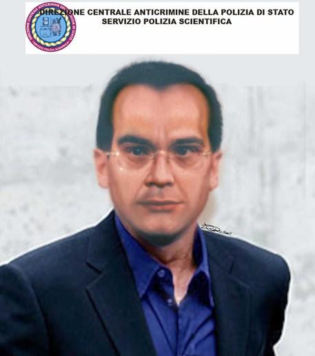 Mafia, Matteo Messina Denaro latitante in CalabriaIntercettazione dei fiancheggiatori sulla vita del boss
