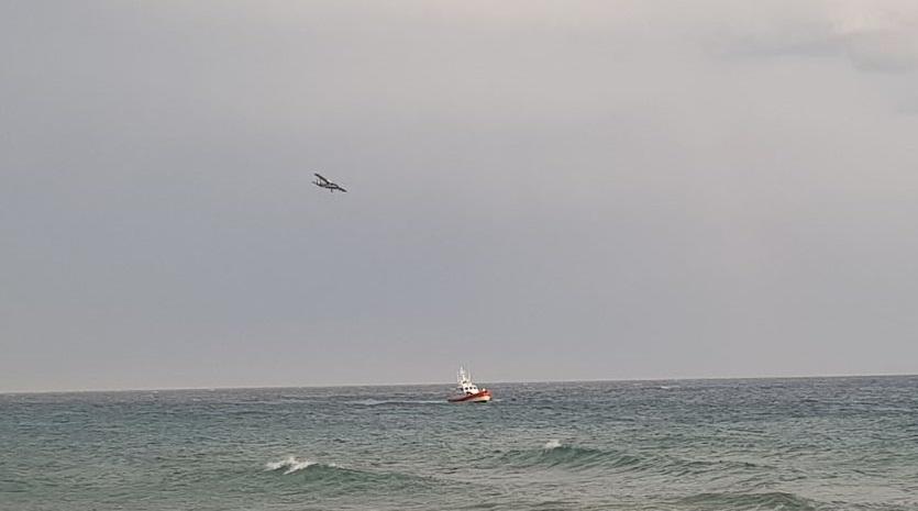Tragedia in mare al largo di Botricello, morti due pescatoriLa procura ha avviato un'indagine per scoprire la dinamica