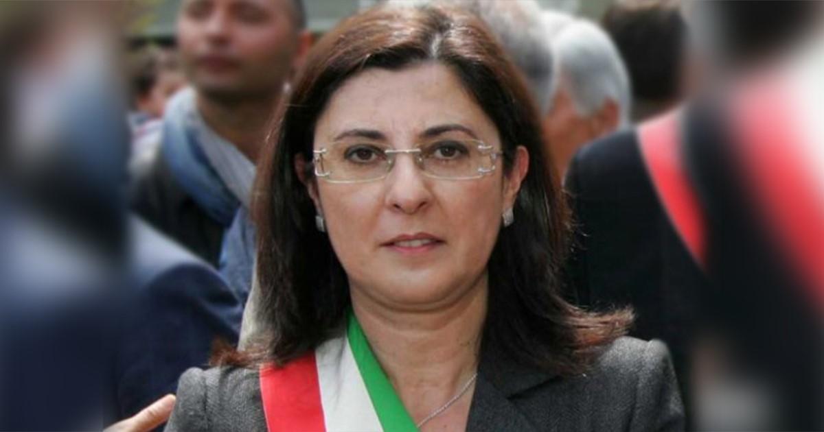 Mafia e politica a Isola Capo Rizzuto, annullata incandidabilità per Carolina Girasole. Confermata per l'ex sindaco Bruno