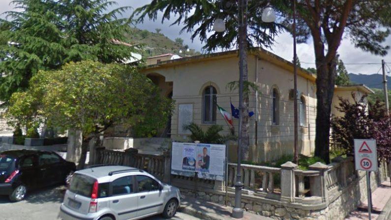 Commissione d'accesso al comune di San Giovanni di GeraceI commissari hanno un incarico di 3 mesi prorogabili di altri 3
