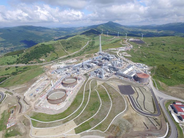 Petrolio, la Cassazione resuscita il Totalgate