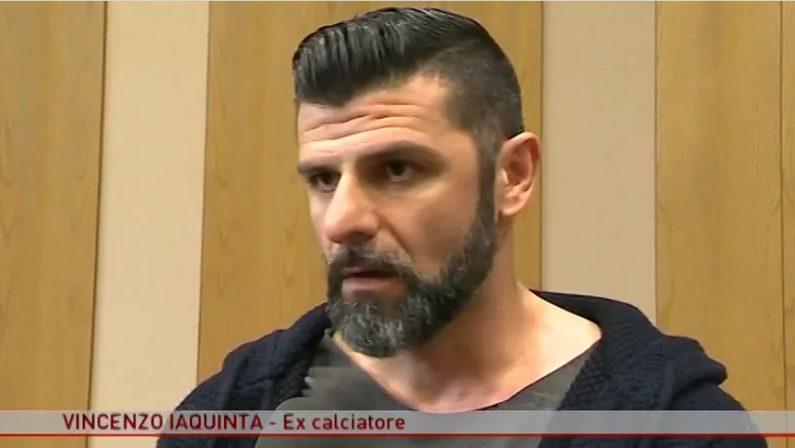 Processo Aemilia, chiesti 6 anni per il campione IaquintaStangata per il padre con un richiesta di condanna a 19 anni