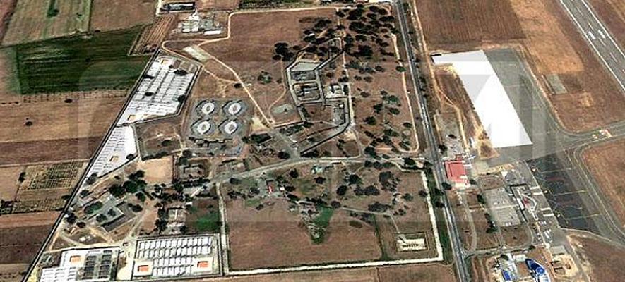 Cosche di 'ndrangheta nel Centro d'accoglienza di Isola Capo Rizzuto, 39 rinvii a giudizio