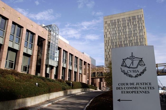 Acque Reflue, maxi multa dell'Ue per 74 centri urbaniBen 13 punti critici rilevati si trovano in Calabria