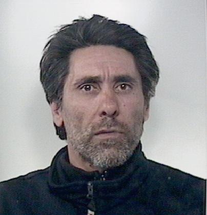 Omicidio nel campo rom di Lamezia, preso autore  La vittima era intervenuta per sedare una lite