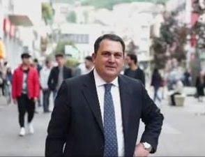 Scure della Legge Severino sul Comune di CosenzaDopo Vigna deve lasciare anche l'assessore Spataro