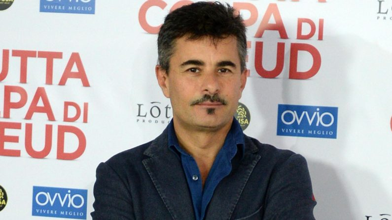 Paolo Genovese al Magna Graecia Film FestivalSarà il regista a presiedere la giuria a Catanzaro