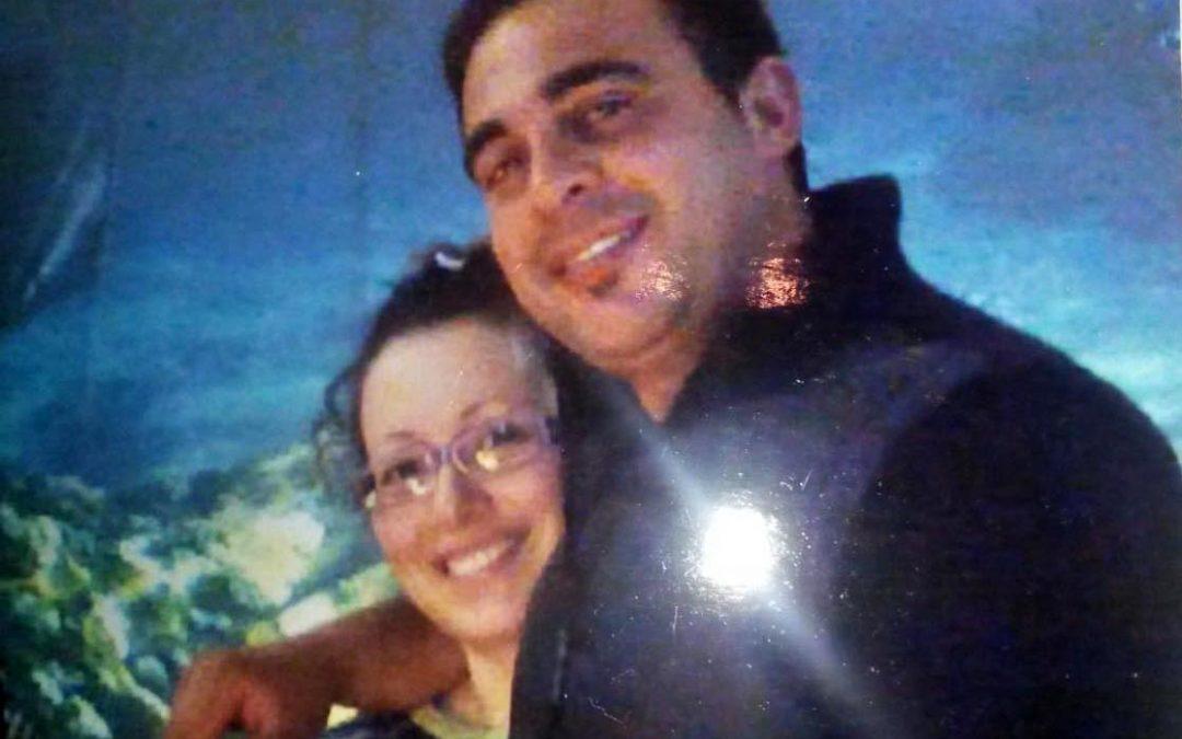 Omicidio Ienco nel Reggino, «è stata la 'ndrangheta» Nuova tesi difensiva della moglie e del suo amante