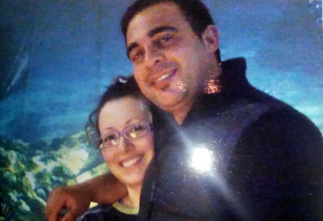 Ha ucciso il marito a Riace con l'aiuto dell'amanteDopo tre anni condannata la donna accusata del delitto