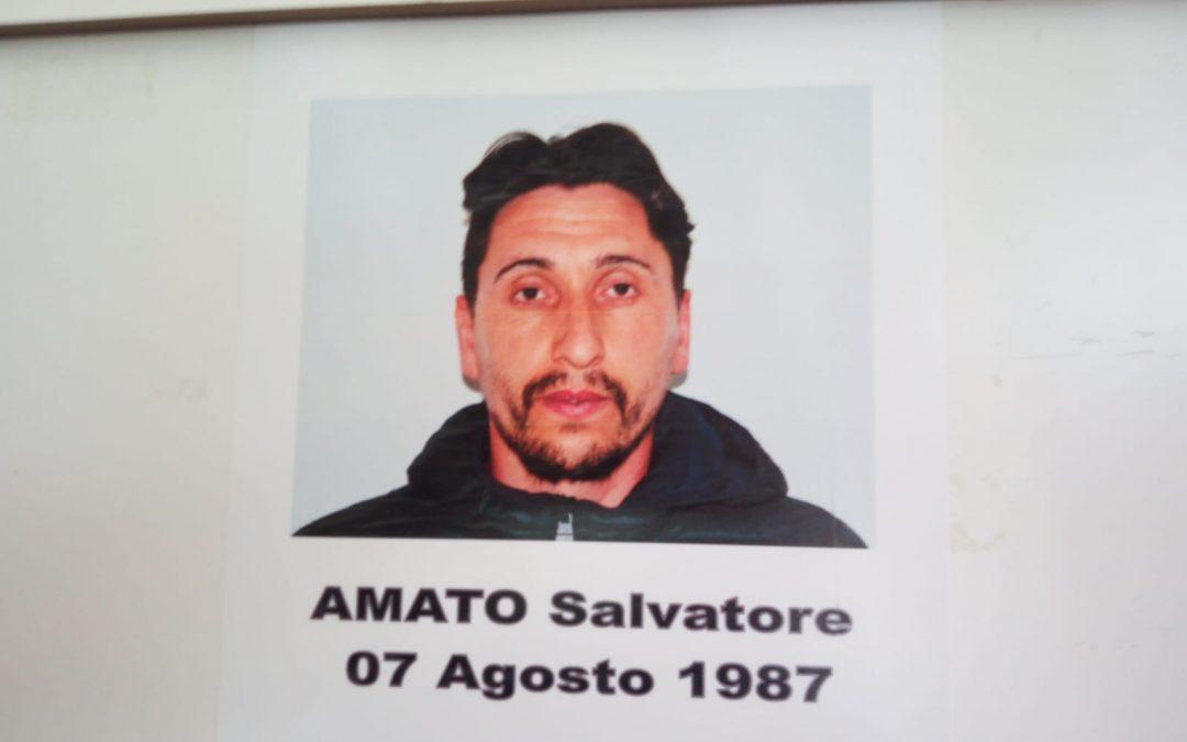 Omicidio nel campo rom di Lamezia, lite per un quad  Vittima voleva fermare lo scontro tra venti persone