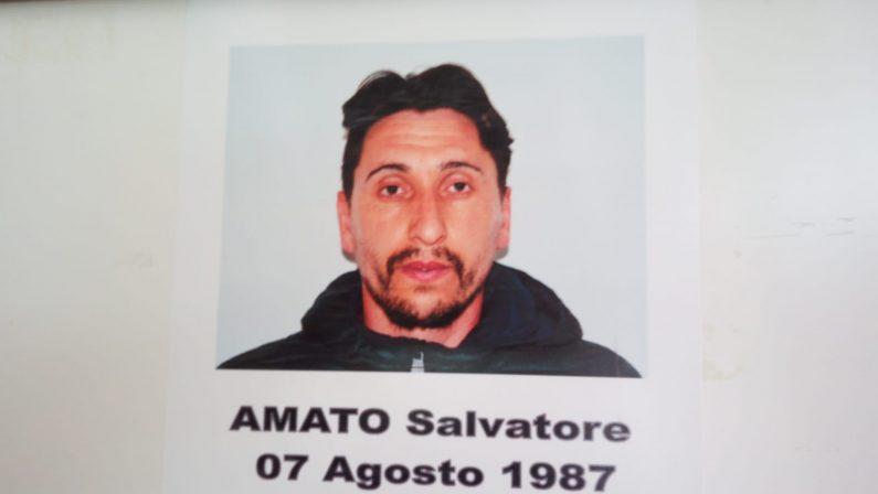 Omicidio nel campo rom di Lamezia, lite per un quadVittima voleva fermare lo scontro tra venti persone