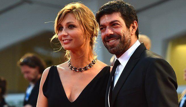 Magna Graecia Film Festival, madrina Anna FerzettiL'attrice a Catanzaro per la rassegna del cinema
