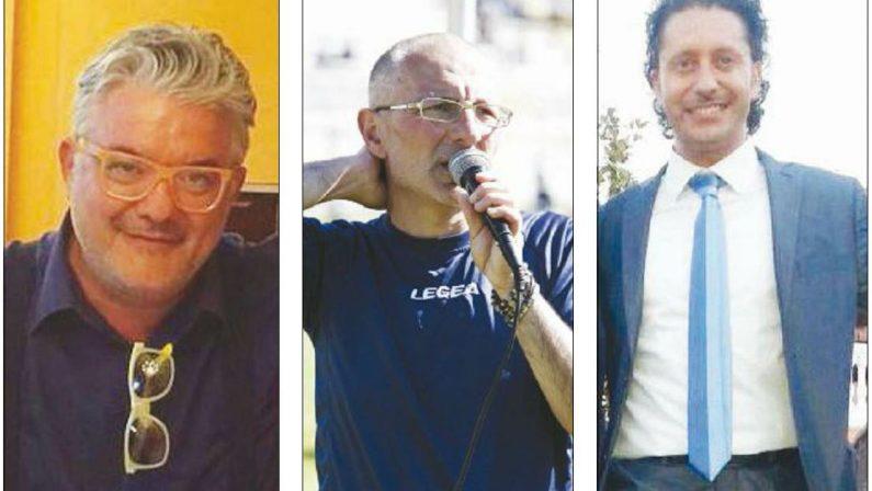 La truffa dell'accoglienza: 3 arresti eccellenti e 6 indagati, promettevano posti per lavorare con i migranti