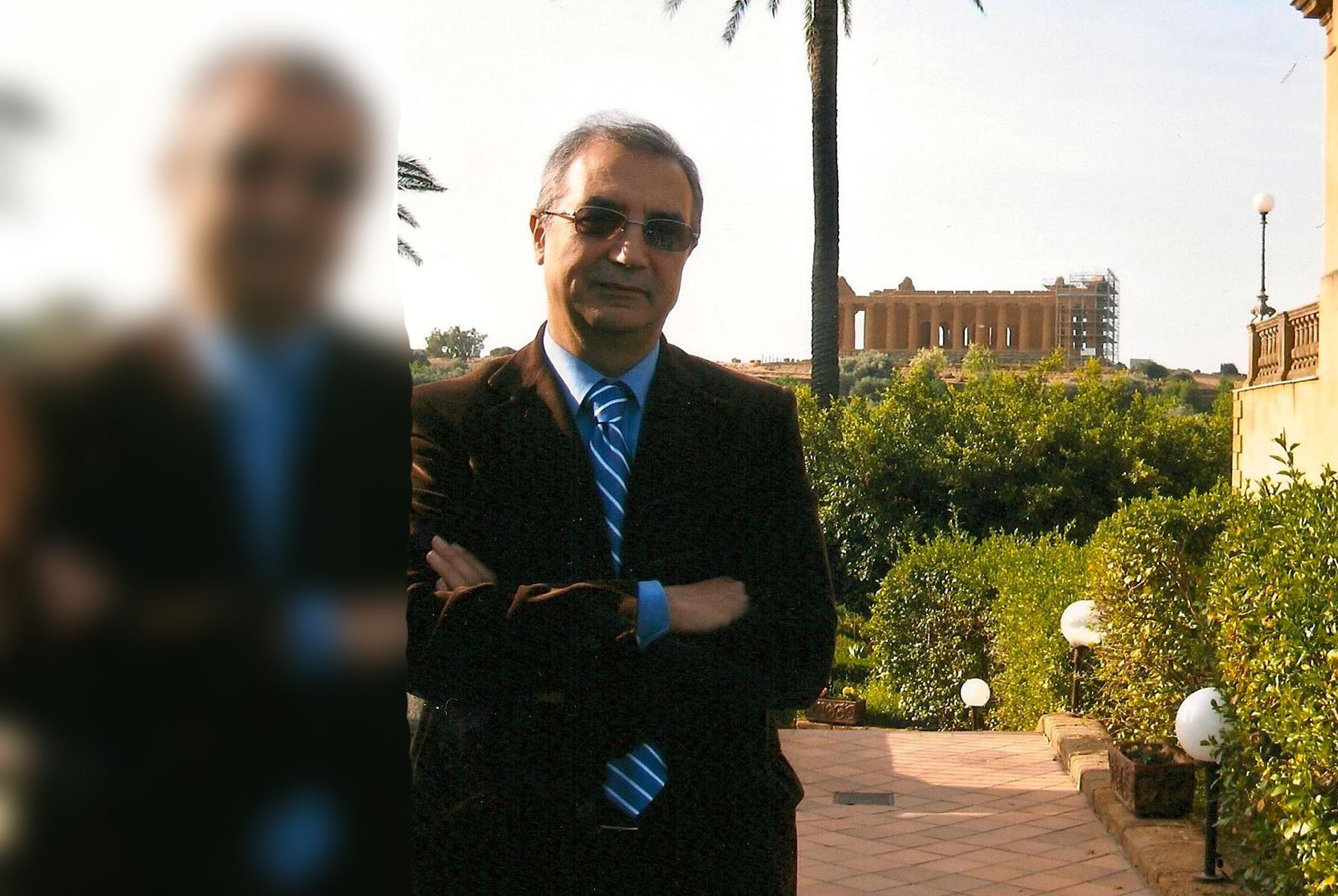 """Unical, martedì i funerali del professore Roma: il ricordo del presidente del Consiglio superiore """"Beni culturali e paesaggistici"""""""