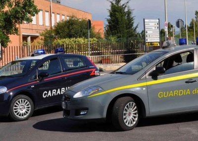 Guardia-di-Finanza-e-Carabinieri.jpg