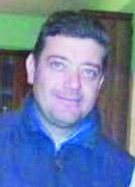 Muore giovane nel Vibonese, ma è giallo sulle causeIpotesi aggressione: disposti gli esami autoptici