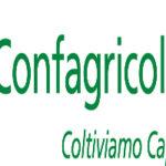Logo-Confagricoltura-350X200.jpg