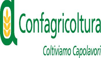 Unione agricoltori di Benevento: convocata l'Assemblea generale dei soci