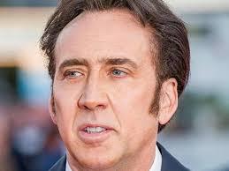 Anteprime Ischia Fest, apre film con Nicolas Cage