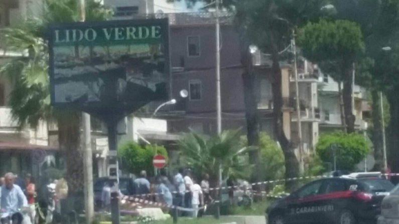 Omicidio Portoraro, i killer si preparavano da un meseUn delitto molto pianificato e realizzato da professionisti