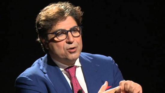 Inchiesta Calabria Verde, lettera shock di FurgiueleL'ex dg attacca alcune ricostruzioni che lo riguardano
